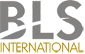 BLS International Services LTD